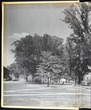 Page 2, 1957 Edition, Missouri University of Science and Technology - Rollamo Yearbook (Rolla, MO) online yearbook collection