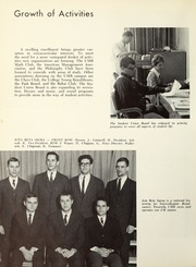 Page 14, 1968 Edition, Missouri University of Science and Technology - Rollamo Yearbook (Rolla, MO) online yearbook collection