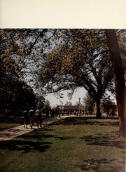 Page 7, 1968 Edition, Missouri University of Science and Technology - Rollamo Yearbook (Rolla, MO) online yearbook collection