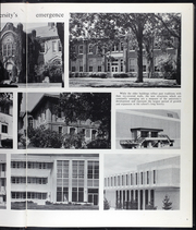 Page 9, 1969 Edition, Missouri University of Science and Technology - Rollamo Yearbook (Rolla, MO) online yearbook collection