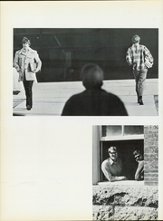 Page 10, 1972 Edition, Missouri University of Science and Technology - Rollamo Yearbook (Rolla, MO) online yearbook collection