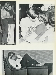 Page 15, 1973 Edition, Missouri University of Science and Technology - Rollamo Yearbook (Rolla, MO) online yearbook collection