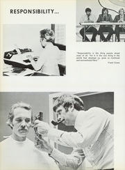 Page 16, 1973 Edition, Missouri University of Science and Technology - Rollamo Yearbook (Rolla, MO) online yearbook collection