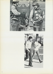 Page 16, 1974 Edition, Missouri University of Science and Technology - Rollamo Yearbook (Rolla, MO) online yearbook collection
