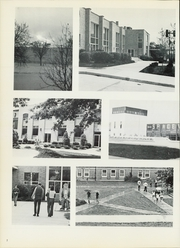 Page 6, 1974 Edition, Missouri University of Science and Technology - Rollamo Yearbook (Rolla, MO) online yearbook collection