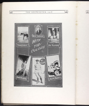 Page 12, 1918 Edition, Drury University - Souwester Yearbook (Springfield, MO) online yearbook collection