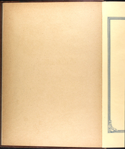 Page 12, 1921 Edition, Drury University - Souwester Yearbook (Springfield, MO) online yearbook collection