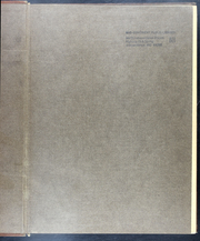 Page 3, 1921 Edition, Drury University - Souwester Yearbook (Springfield, MO) online yearbook collection