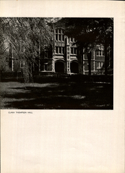 Page 16, 1942 Edition, Drury University - Souwester Yearbook (Springfield, MO) online yearbook collection