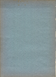 Page 4, 1942 Edition, Drury University - Souwester Yearbook (Springfield, MO) online yearbook collection