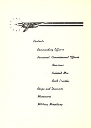 Page 12, 1943 Edition, Drury University - Souwester Yearbook (Springfield, MO) online yearbook collection