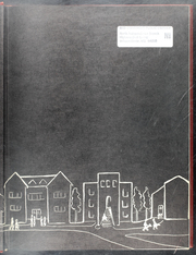 Page 3, 1955 Edition, Drury University - Souwester Yearbook (Springfield, MO) online yearbook collection