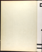 Page 4, 1955 Edition, Drury University - Souwester Yearbook (Springfield, MO) online yearbook collection