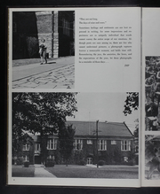 Page 8, 1966 Edition, Drury University - Souwester Yearbook (Springfield, MO) online yearbook collection