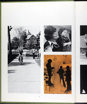 Page 12, 1973 Edition, Drury University - Souwester Yearbook (Springfield, MO) online yearbook collection