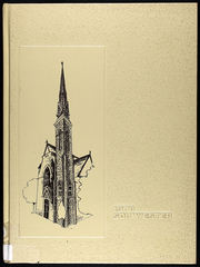 1978 Edition, Drury University - Souwester Yearbook (Springfield, MO)