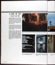 Page 14, 1979 Edition, Drury University - Souwester Yearbook (Springfield, MO) online yearbook collection