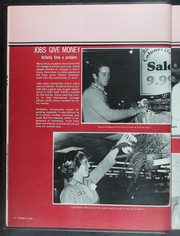 Page 16, 1979 Edition, Drury University - Souwester Yearbook (Springfield, MO) online yearbook collection