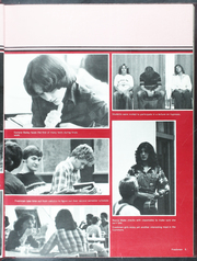 Page 9, 1979 Edition, Drury University - Souwester Yearbook (Springfield, MO) online yearbook collection