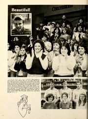 Page 10, 1985 Edition, Drury University - Souwester Yearbook (Springfield, MO) online yearbook collection