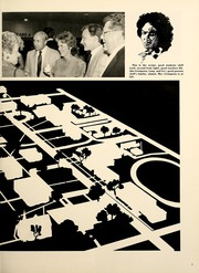 Page 9, 1985 Edition, Drury University - Souwester Yearbook (Springfield, MO) online yearbook collection