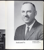 Page 13, 1963 Edition, Missouri Western State University - Griffon Yearbook (St Joseph, MO) online yearbook collection