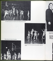 Page 14, 1968 Edition, Missouri Western State University - Griffon Yearbook (St Joseph, MO) online yearbook collection