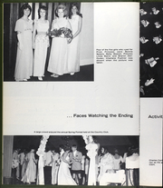 Page 16, 1968 Edition, Missouri Western State University - Griffon Yearbook (St Joseph, MO) online yearbook collection