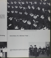 Page 17, 1968 Edition, Missouri Western State University - Griffon Yearbook (St Joseph, MO) online yearbook collection