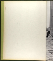 Page 4, 1968 Edition, Missouri Western State University - Griffon Yearbook (St Joseph, MO) online yearbook collection