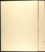 Page 6, 1926 Edition, Harris Stowe State University - Torch Yearbook (St Louis, MO) online yearbook collection