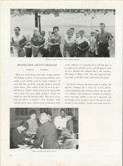 Page 10, 1959 Edition, Harris Stowe State University - Torch Yearbook (St Louis, MO) online yearbook collection