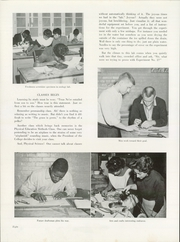 Page 12, 1959 Edition, Harris Stowe State University - Torch Yearbook (St Louis, MO) online yearbook collection