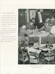 Page 13, 1959 Edition, Harris Stowe State University - Torch Yearbook (St Louis, MO) online yearbook collection