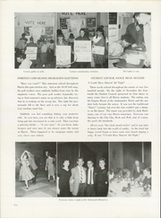 Page 14, 1959 Edition, Harris Stowe State University - Torch Yearbook (St Louis, MO) online yearbook collection