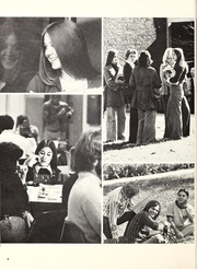 Page 12, 1975 Edition, St Louis Community College - Warrior Yearbook (St Louis, MO) online yearbook collection