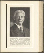 Page 17, 1926 Edition, Washington University - Hatchet Yearbook (St Louis, MO) online yearbook collection