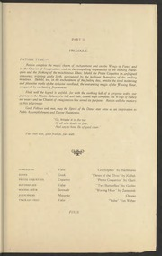 Page 6, 1926 Edition, Washington University - Hatchet Yearbook (St Louis, MO) online yearbook collection