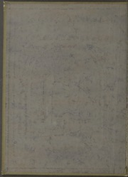 Page 2, 1927 Edition, Washington University - Hatchet Yearbook (St Louis, MO) online yearbook collection