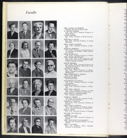 Page 12, 1957 Edition, University of Central Missouri - Rhetor Yearbook (Warrensburg, MO) online yearbook collection