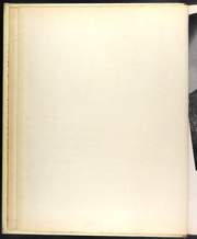 Page 4, 1957 Edition, University of Central Missouri - Rhetor Yearbook (Warrensburg, MO) online yearbook collection