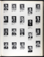 Page 15, 1960 Edition, University of Central Missouri - Rhetor Yearbook (Warrensburg, MO) online yearbook collection