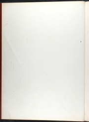 Page 4, 1960 Edition, University of Central Missouri - Rhetor Yearbook (Warrensburg, MO) online yearbook collection