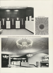 Page 13, 1969 Edition, University of Central Missouri - Rhetor Yearbook (Warrensburg, MO) online yearbook collection