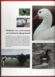 Page 14, 1973 Edition, University of Central Missouri - Rhetor Yearbook (Warrensburg, MO) online yearbook collection