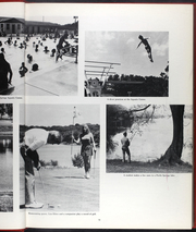Page 17, 1973 Edition, University of Central Missouri - Rhetor Yearbook (Warrensburg, MO) online yearbook collection