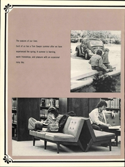 Page 10, 1976 Edition, University of Central Missouri - Rhetor Yearbook (Warrensburg, MO) online yearbook collection