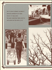 Page 12, 1976 Edition, University of Central Missouri - Rhetor Yearbook (Warrensburg, MO) online yearbook collection