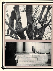 Page 14, 1976 Edition, University of Central Missouri - Rhetor Yearbook (Warrensburg, MO) online yearbook collection
