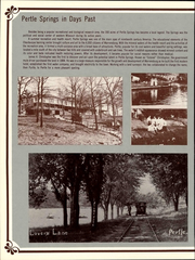 Page 16, 1976 Edition, University of Central Missouri - Rhetor Yearbook (Warrensburg, MO) online yearbook collection